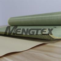 Wholesale Aramid Carbon Fiber Fabric For Beam penetrating from china suppliers
