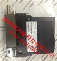 Redundant Net Panel Interface Module / Dual PLC Module TC-CCR014 / TK-CRR014