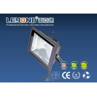 Wholesale IP65 rated Outdoor RGB LED Flood Light 50 Watts With DMX512 Controller Colorful Lights from china suppliers