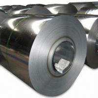 Wholesale galvanized steel coil from china suppliers