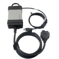Wholesale Volvo Vida Dice Car Diagnostic Scanner , Volvo Diagnosis Tools from china suppliers