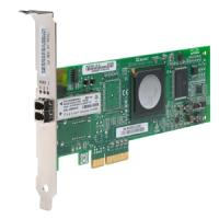 Wholesale Intel 8490MF Gigabit PCI-X optic Card network LC connector from china suppliers