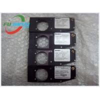 Wholesale SAMSUNG Laser Cyberoptics 8001017 from china suppliers