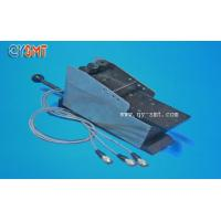 Buy cheap FUJI smt parts Vibratory copy stick feeder from wholesalers