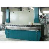 Wholesale 13 Stations Sheet Shearing Machine Professional CNC Tube Bending Machine from china suppliers
