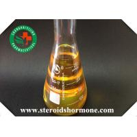 Quality Body Protein Deca-Durabolin / Nandrolone Decanoate Enhancement Injectable Anabolic Steroids for sale