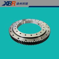 Wholesale PC100-5 slewing bearing , PC100-5 slewing ring , PC100-5 swing gear for PC100-5 excavator from china suppliers