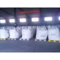 Wholesale zhongcheng is a big bulk bag washing powder/detergent powder manufacturers for washing from china suppliers