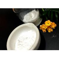 Wholesale Proteinogenic Amino Acid L Tyrosine Supplement White Powder Special Role by Virtue of The Phenol Functionality from china suppliers