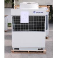 Wholesale Professional R22 Air Conditioner Air Cooled Modular Chiller 15.5kW from china suppliers