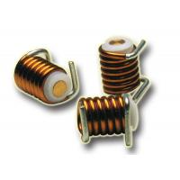 Wholesale OEM / ODM high current Self-bonded choke coil for SCR controls networks, RFI from china suppliers