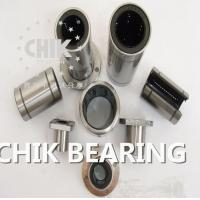 Wholesale Food Machinery Micro Linear Bearings LM10UU Plain Ball Bearing P0,P6,P5,P4 from china suppliers