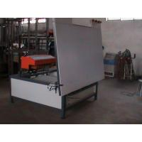 Wholesale Single Side Hot Press Machine for Warm Edge Spacer Insulating Glass from china suppliers