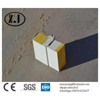 Quality A Grade Glasswool sandwich panel for sale