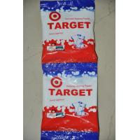 Buy cheap Household Perfumed hand washing powder laundry detergent Target brand from wholesalers