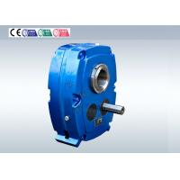 Wholesale Internal Helical Metric Spur Gears , Flender Single Reduction Gearbox from china suppliers