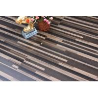 Wholesale High Glossy Laminate Flooring Ml703# 8mm with CE from china suppliers