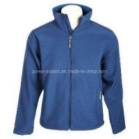 Wholesale 2012 Softshell Jacket for Men from china suppliers