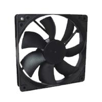 Wholesale CHENG HOME 40x40x10mm 5V DC Fan CHA4005A from china suppliers
