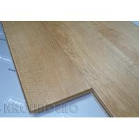 Wholesale Elegant Oak 12mm Laminate Flooring 807mm × 127mm × 12mm from china suppliers