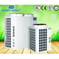 Wholesale Top Discharge Commercial Heat Pumps With Copeland Scroll Compressor from china suppliers