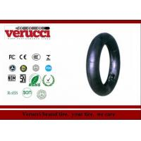 Wholesale 175-14 / 185-14 auto Rubber Inner Tubes heat resistance 8-14.7MPA from china suppliers