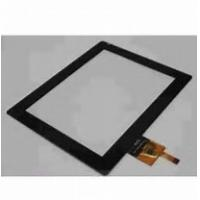 Wholesale 19 Inch Capacitive Touch Screen Panel , USB Interface Industrial Touch Panel from china suppliers
