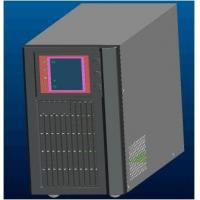 Wholesale HQII Series Online HF UPS 1-3kVA from china suppliers