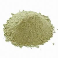 Wholesale Gunning Mix for EAF Slag Zone from china suppliers