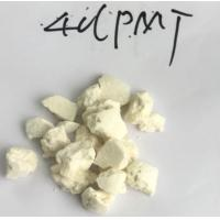 Quality Research Chemicals 4MPD Methylphenidat Crystal , Research Chemical Intermediates for sale