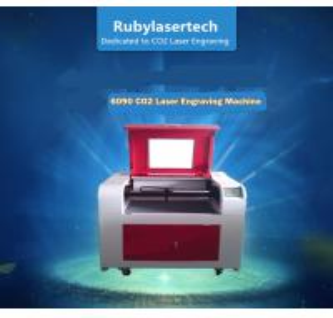 Wholesale 60W 6090 CO2 Laser Engraving Machine 9060 CNC CO2 laser engraver 60W CO2 laser CNC router from china suppliers