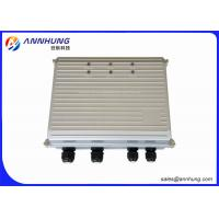 Wholesale Wind Power Generator LED Aviation Obstruction Light Outdoor Controller from china suppliers