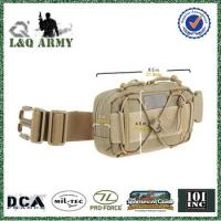 China Military Tactical Admin Pouch ,wallet ,Extension Pocket on sale