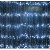 Wholesale Wholesale led waterfall curtain light from china suppliers