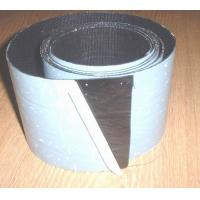 Wholesale Gas Pipe Adhesive PP Fiber Woven Anti Corrosion Tape for Metallic Pipelines from china suppliers