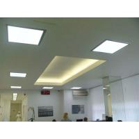 Wholesale hight brightness led ceiling lighting panel from china suppliers