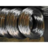 Wholesale Incoloy 825 Wires/Wire Rod/Welding Wire(UNS N08825,2.4858,Alloy 825,Incoloy825) from china suppliers