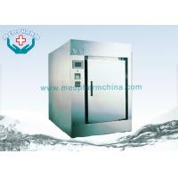 Wholesale PID Control System Hot Air Oven With Accurate Temperature Sensor For Veterinary from china suppliers
