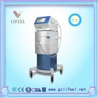 Wholesale Facial Hydro noninvasive aqua-inject machine For Wrinkle Removal Vital Injector from china suppliers