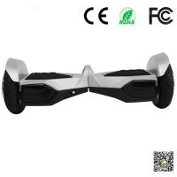 Wholesale OEM Two Wheel Electric Scooter Kids Smart Balance Wheel Environmental Protection from china suppliers