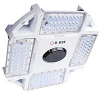 Wholesale 3 Years Warranty 150W  LED High Bay Light with Philips LED Chip and Meanwell LED Driver from china suppliers