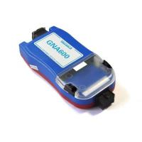 Wholesale GNA600+VCM 2 in 1 Honda/Ford/Mazda/Jaguar/Landrover Diagnostic Tool from china suppliers