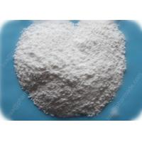 Wholesale Testosterone Raw Steroid Powders 58-22-0 Testosterone Suspension from china suppliers
