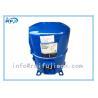Buy cheap MT100/ MTZ 100  Maneurop compressor 380-400V/3/50Hz-460V/3/60Hz  8HP   R22,R407C,R134a/R404a 60kg from wholesalers