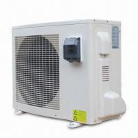 Wholesale Spa Heater, Flow Switch for Water Protection, Simple and Powerful, Used for Domestic from china suppliers