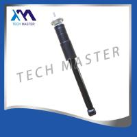 Wholesale W126  Front Hydraulic Shock Absorber Suspension Strut For Mercedes 551018 from china suppliers