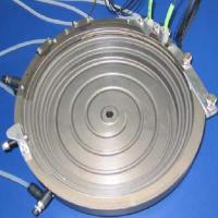 Wholesale vibration table from china suppliers