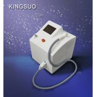 Wholesale 2015 hair removal 808nm home laser hair removal from china suppliers