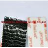 Buy cheap Original brand 3M mushroom hook fastener rolls from wholesalers