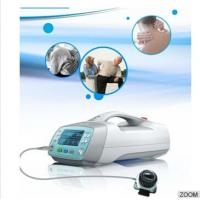 Wholesale Semiconductor Laser Body Pain Relief Treatment , Low Level Laser Therapy from china suppliers